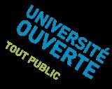 logo-Université Ouverte Lyon 1